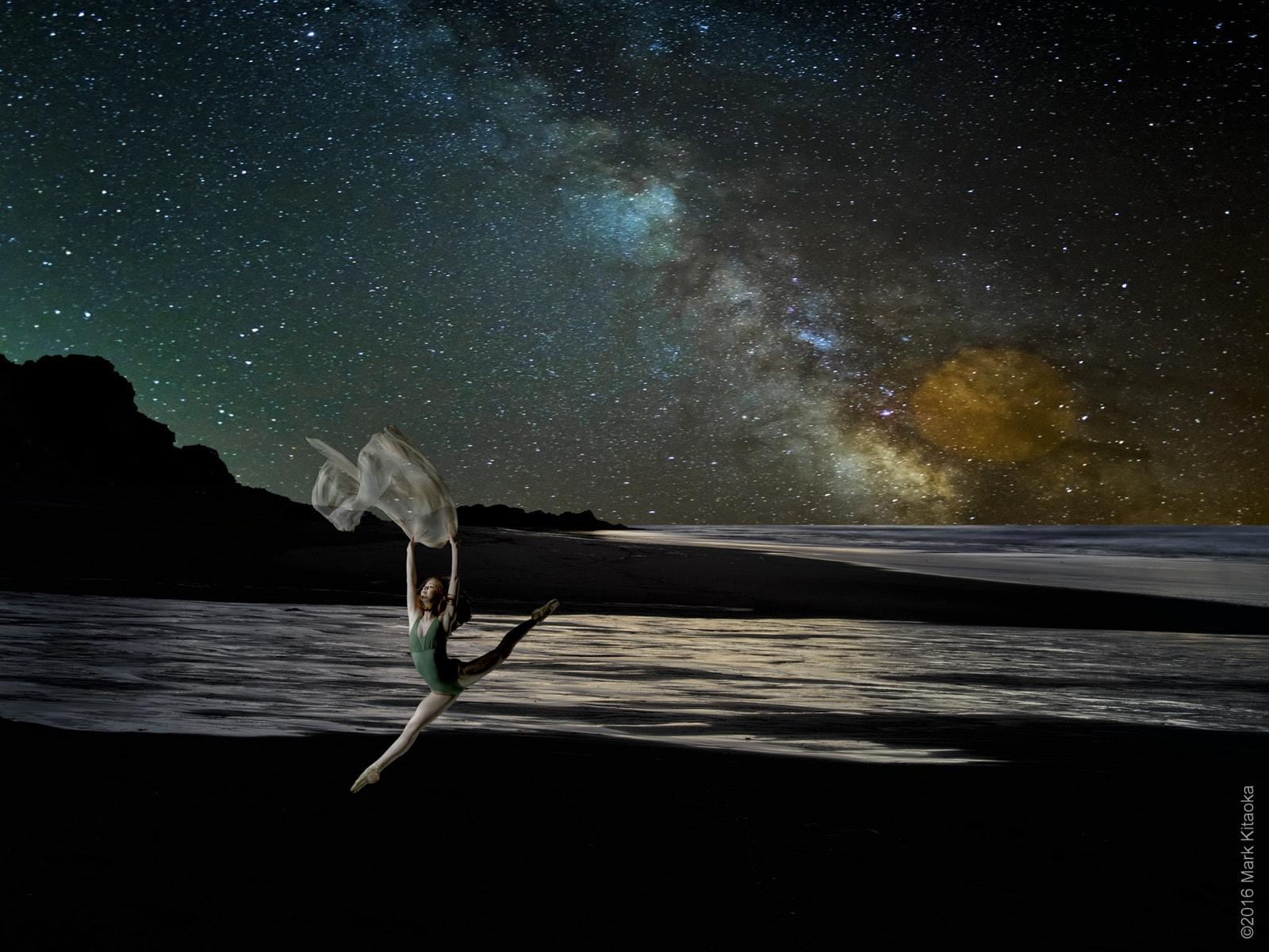 Christy Milky way-Edit
