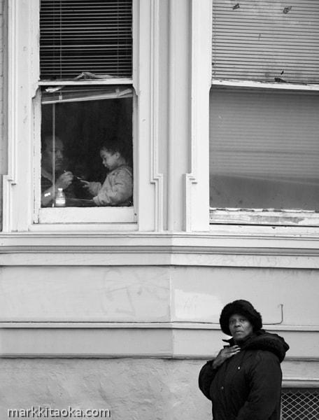 20090525234215_windows-21