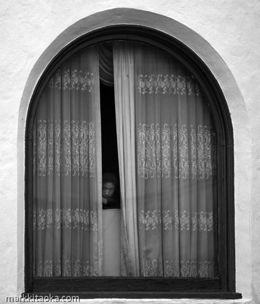 20090525234529_windows-71