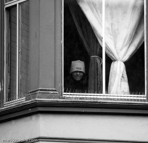 20090628213231_curtains1