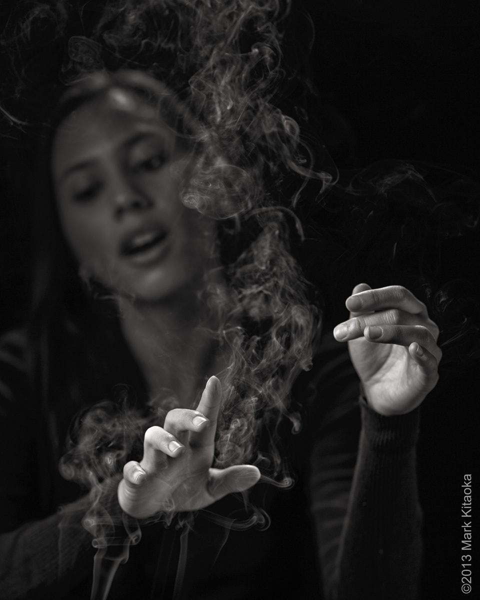 Stage Actress/Singer/Dancer