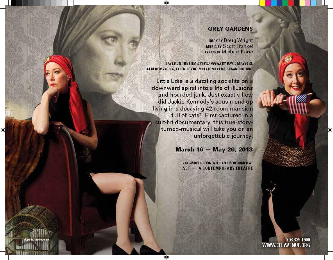 12-13-vanity-brochure2_page_11