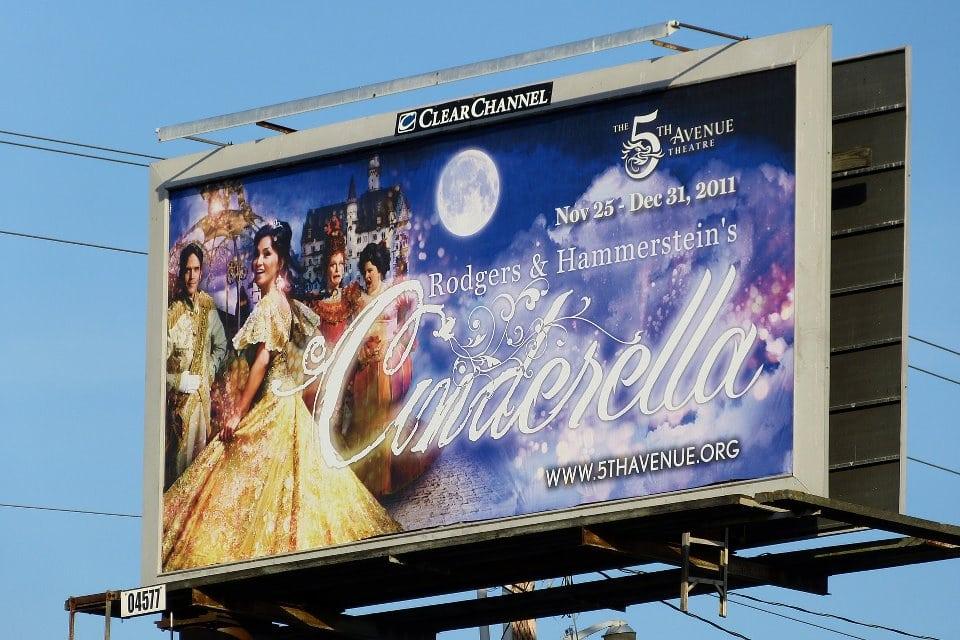 cindy-billboard