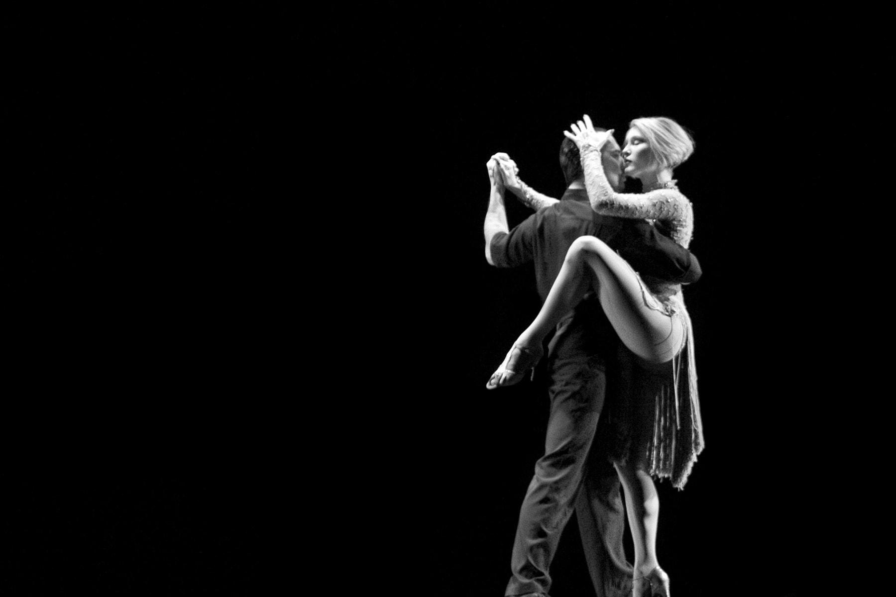 forever-tango_20070121_0810