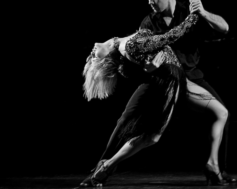 forever-tango_20070121_1208