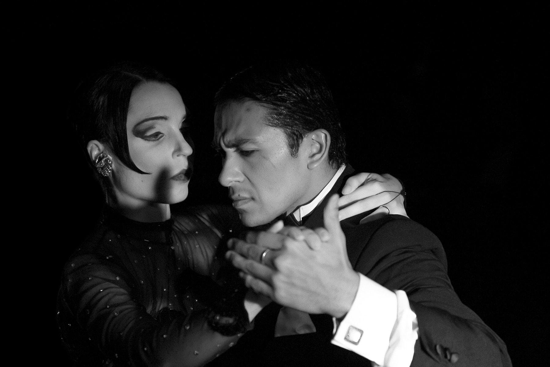 forever-tango_20070121_1454