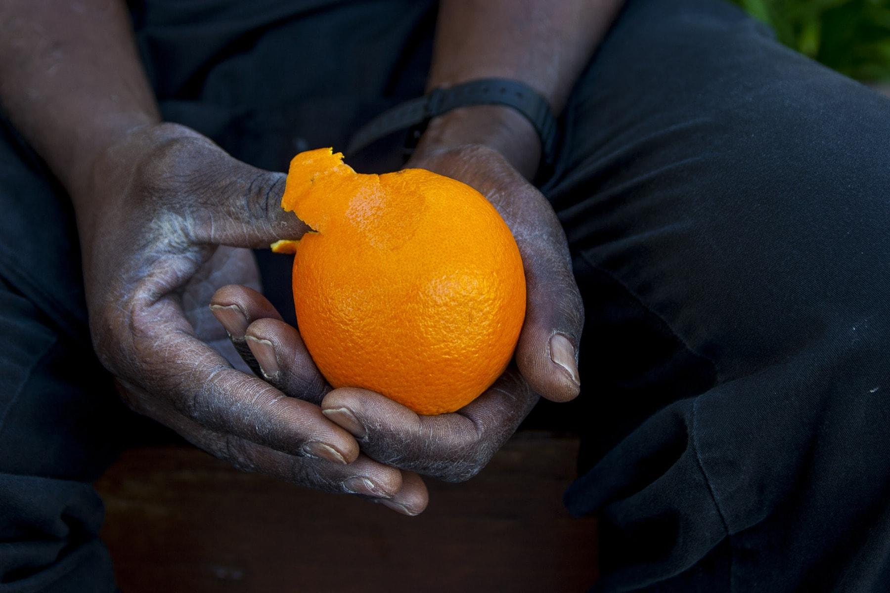 orange_20060511_0002