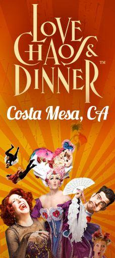 1 Maestros Costa Mesa