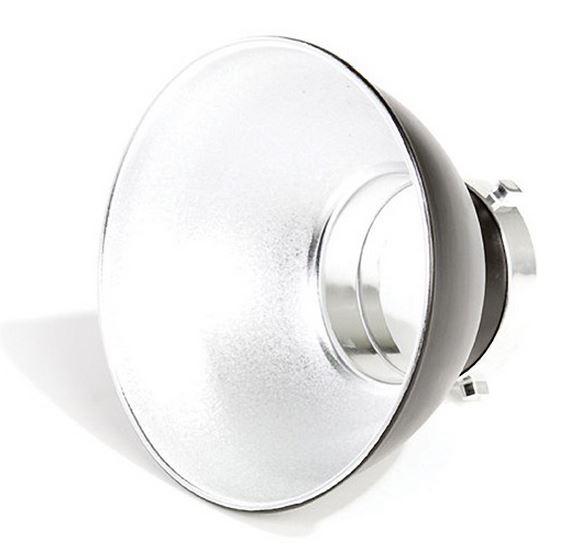 Bowens Maxlight reflector