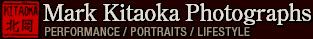 Mark Kitaoka Photographs