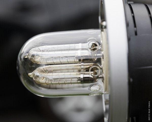 1200-bulb