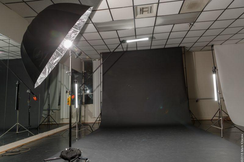 Glow Easy Lock X-Large Deep Translucent Fiberglass Umbrella 65